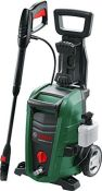 RRP £156.00 Bosch UniversalAquatak 135 High Pressure Washer
