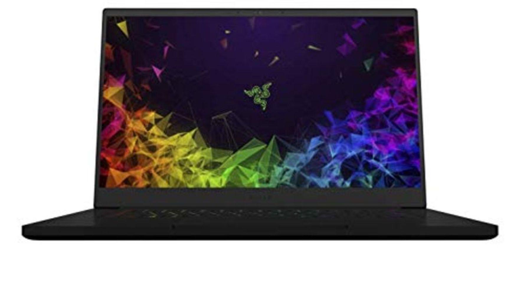 Wireless Products | Razer Blade, Sony, Apple, Sony, Fujitsu, Samsung, Philips | Laptops, Mobile Phone, Printers, Tablets,
