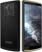 RRP £149.00 [CRACKED] 㬠ýÿ10000mAh Battery㬠 SIM Free Unlocked Mobile Phone,OUKITEL K7 Pr