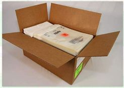 RRP £109.00 Ambient Shipping Kit
