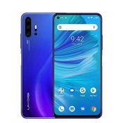 RRP £228.00 UMIDIGI F2 Unlocked Mobile Phone Dual 4G VoLTE Smart Phone 48MP AI Four Mobile Rear Ca