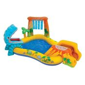 Intex Dinosaur Play Centre 57444NP