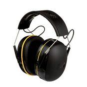RRP £92.00 3M Bluetooth Snr 24 dB headphones, ear protectors, hearing protectors.