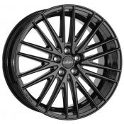 RRP £186.00 Oxigin 19 Oxspoke - 8.5X18 ET42 5X114.3 Alloy Wheels (Commercial)