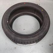 RRP £102.00 Yokohama BluEarth-A AE-50 XL RPB - 225/45R17 94W - Summer Tire