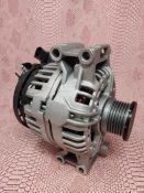 RRP £134.00 HELLA 8EL 012 426-371 Generator - 14V - 110A