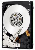 "RRP £324.00 Lenovo Hard Drive 6 TB Hot Swap 3.5"" SAS NL 7200 RPM for Storage D1212 4587"