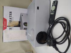 RRP £183.00 BOMAKER Projector, Native 1080P Projector, 6D Keystone Outdoor Movie Projector 7200 Su