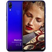 RRP £93.00 Blackview A60 Pro Smartphone European Vision -14