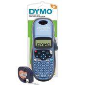 Dymo LetraTag LT-100H Label Maker | Handheld Label Maker Machine | Ideal for Office or