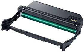 Printing Pleasure MLT-R116/SEE Black Compatible Drum Unit for use in Samsung Xpress SL