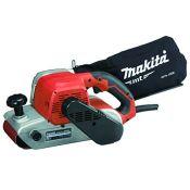 RRP £102.00 Makita 240V M9400 Belt Sander