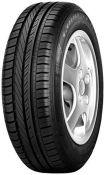 RRP £102.00 Goodyear DuraGrip - 165/60R14 75T - Summer Tire