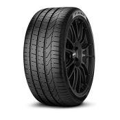 RRP £124.00 Pirelli P Zero XL - 255/35R18 94Y - Summer Tire