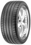 RRP £125.00 Dunlop SP Sport Maxx GT XL MFS - 255/35R19 96Y - Summer Tire