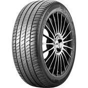 RRP £128.00 Tyre Summer Michelin Primacy 3 205/45 R17 88W XL * BSW