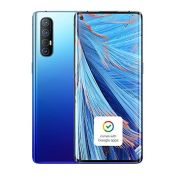 """RRP £299.00 OPPO Find X2 Neo 5G - Qualcomm® Snapdragon""""! 765G mobile platform 6.5 inch 4025 mA"""
