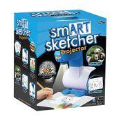 RRP £67.00 Smart Sketcher Projector