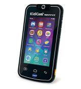 "RRP £120.00 VTech - Kidicom Advance Smart Device for Kids, 5"" HD Touch Screen, 180° Rotating Lens"