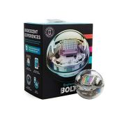 RRP £147.00 Sphero BOLT: App-Enabled Robotic Ball, STEM Learning and Coding for Kids, Programmable