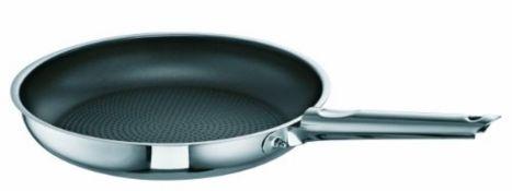 RRP £68.00 Schulte-Ufer 6866-28 i Romana Frying Pan i XXStrong 28 cm