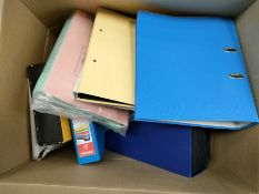 COMBINED RRP £112.00 LOT TO CONTAIN 16 ASSORTED Office Products: Sharpie, Summit,, Elba,, Scotc