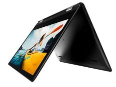 RRP £349.00 Medion E2293 Convertible Notebook (Intel Celeron N4100 64GB Hard Drive, 4GB RAM, Intel