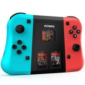 Gamory Wireless Controllers for Nintendo Switch, Wireless Controllers for Nintendo Swi