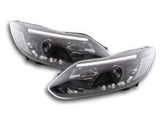 RRP £263.00 FK head lights exchange lights front lights headlamp Daylight FKFSFO13005