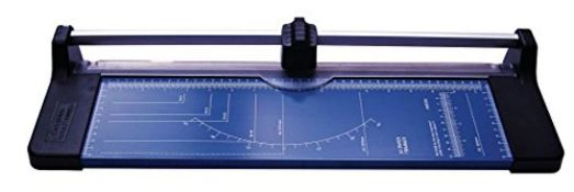 [CRACKED] Cathedral A3 Rotary Paper Trimmer