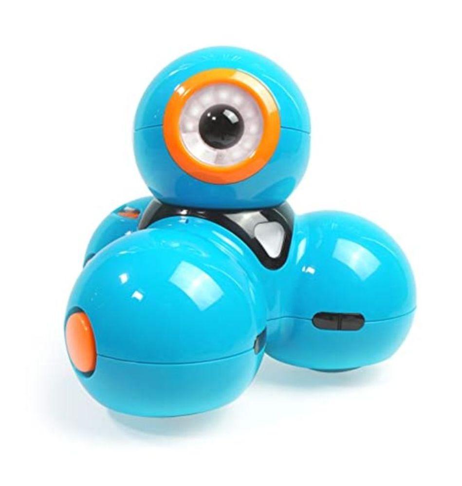 Mega SALE   CleverSpa, Hive, Waring, Yale, Arlo, Bristan, Google Nest, SousVideTools, Karcher  Tools, Technology, Home Improvement, 3D Printers