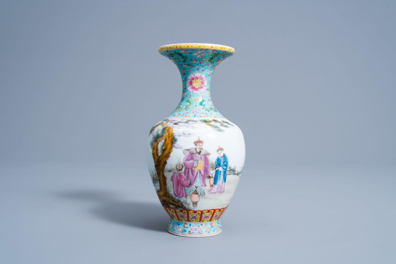 Fine Asian, European and Islamic works of art