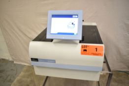 PERKIN ELMER (2011) 2470 WIZARD 2 AUTOMATIC GAMMA COUNTER WITH COLOR TOUCH SCREEN CONTROL, 13MM DIA.