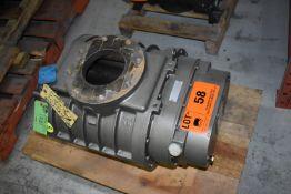 SUTORBILT GARDNER DENVER GAFLDPA BLOWER WITH 2350 RPM, S/N: S243350 (CI) [RIGGING FEE FOR LOT #