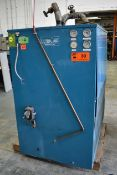 ULTRA AIR UA1000A0 REFRIGERATED AIR DRYER WITH 100 PSI, S/N: N/A (CI) [RIGGING FEES FOR LOT #30 - $