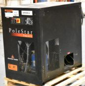DOMNICK-HUNTER POLESTAR DRD325 REFRIGERATED AIR DRYER, S/N: 3762640001 (CI) [RIGGING FEES FOR LOT #