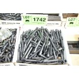 LOT/ FCS SYSTEMS 002-01300 RODS