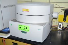 LECO TGA701 THERMOGRAVIMETRIC ANALYZER, S/N N/A [RIGGING FEE FOR LOT #74 - $25 USD PLUS APPLICABLE