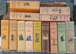 "Walpole, Hugh ""Rogue Herries Series"", Macmillan & Co ""Rogue Herries"", 2 vols of 'The Fortress', 2"
