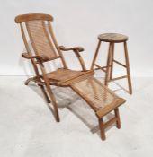 Stooland a folding chair(2)
