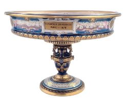 Silver, Jewellery, Asian, Antiques & Interiors - Two Day Sale (Cirencester)