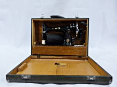 Sanyo vintage radio, another vintage radio, a carousel 8-track tape recorder and other items, a