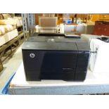 Hewlett Packard printer, CF147A