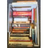"Erotica - large collection - David Hugh "" On Queer Street..."" Harper Collins 1997, Jacqueline Gold """