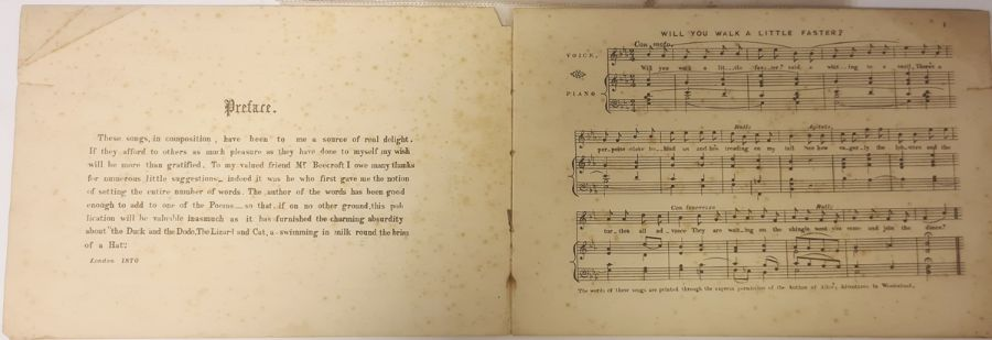 FINE BINDINGS The works of Edgar Allan Poe, Including the choicest of his critical essays, - Image 3 of 15