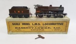 Toys, Dolls, Models, Books, Antiques and Interiors (Two Day Sale) - Cirencester