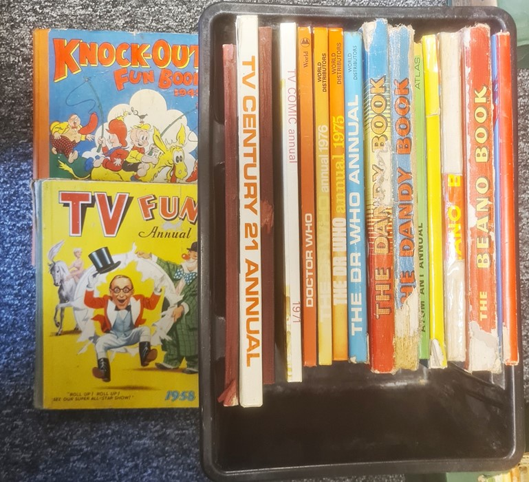 Collection of Observer Books, Ladybird books, Beatrix Potter, modern childrens books and assorted - Image 2 of 4