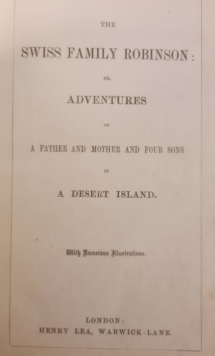 FINE BINDINGS The works of Edgar Allan Poe, Including the choicest of his critical essays, - Image 8 of 15