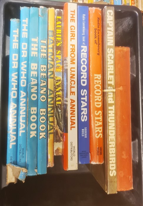 Collection of Observer Books, Ladybird books, Beatrix Potter, modern childrens books and assorted - Image 4 of 4
