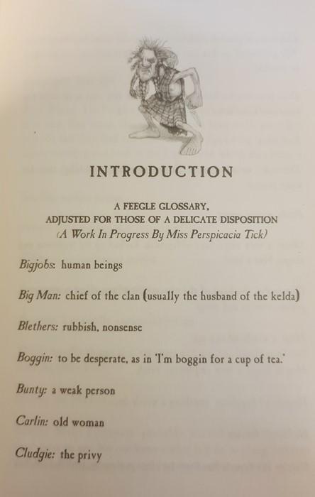 "Pratchett, Terry ""Nation"" (2 copies), ""Wintersmith"", ""I Shall Wear Midnight"", ""A Hatful of Sky"", "" - Image 9 of 21"